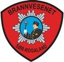 Brannvesenet Sør-Rogaland